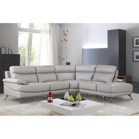 New Deals On Ligon 4 Chaise Lounge Set With Table Color Gray.