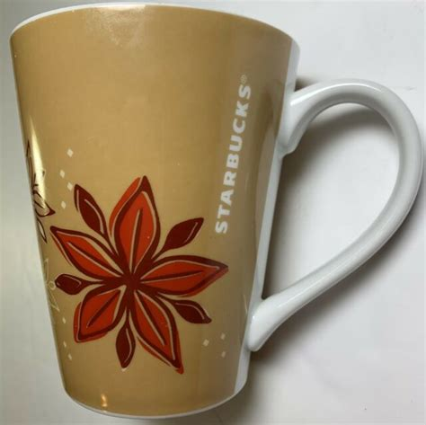 New Deals On Tall Mugs Matte 18oz Set Of 4 Pink.