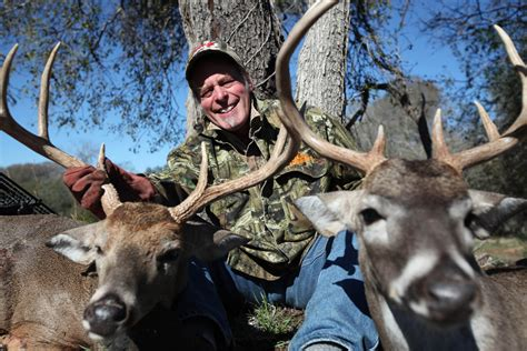 [click]new Deer Hunting Secrets Exposed   Expert Deer Hunting .