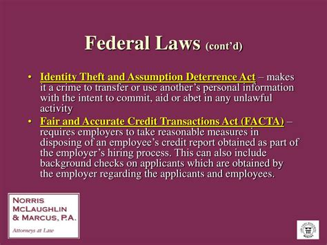 [pdf] New Jersey  S Identity Theft Prevention Act How To Place A .