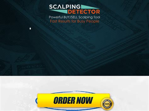 @ New New Outstanding Forex Launch On Cb - Scalping Detector .