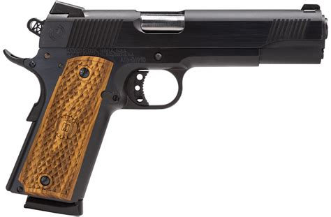 New Products - Classic Firearms.