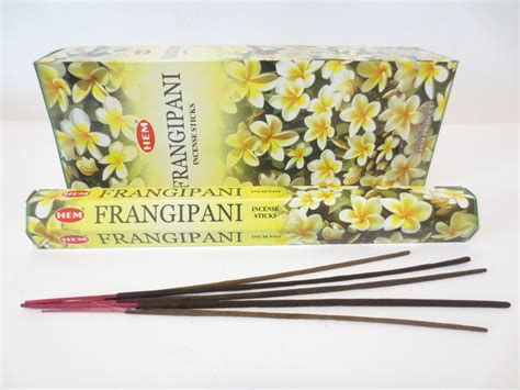 @ New Products Dragon Euro Trade Bv.