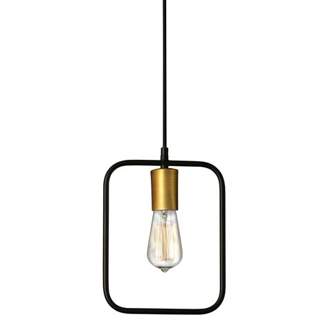 New Savings On Jude Pendant Light Matte Brass - People Com.