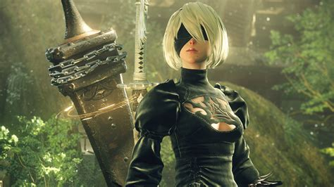 [click]new Secret Affiliate Website - 75 Commissions In Stock .