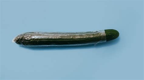 New Treatments In The Pipeline For Erectile Dysfunction - Webmd.