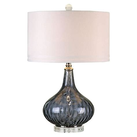 New Year S Savings On Black Table Lamp Shades  Bhg Com Shop.