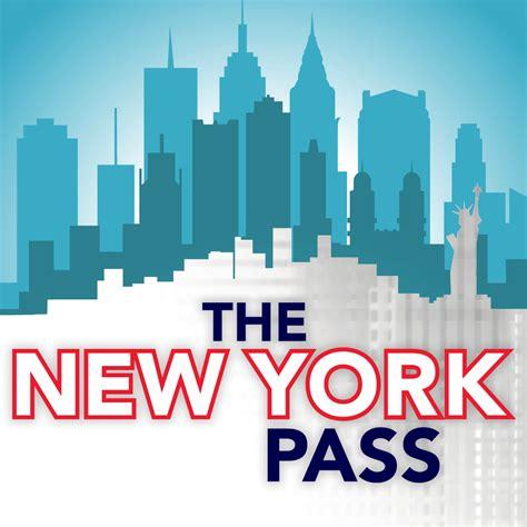 new york giants ticket exchange parking download