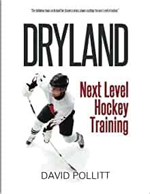 Next Level Hockey Training - 1 Off-Ice Training Program On The.