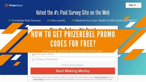 [click]nextgen Paid Surveys Get Discount Bonus Discount.