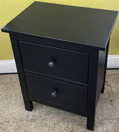 Night Stands Ikea