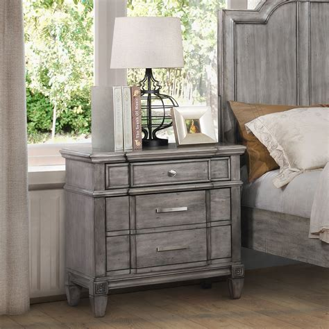 Nightstands - Walmart Com.