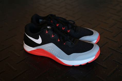 @ Nike Metcon Dsx Repper Shoe Review As Many Reviews As .