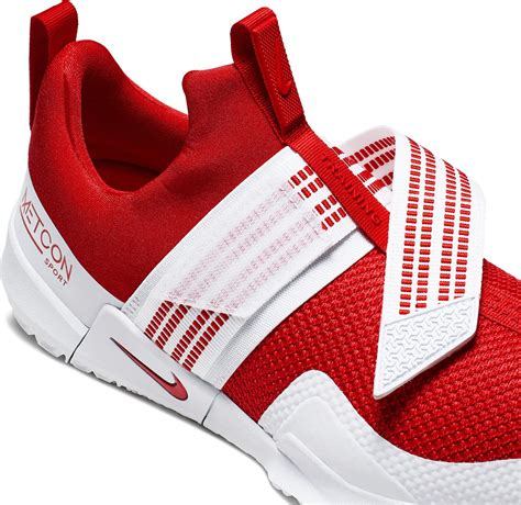 [click]nike Metcon Shoes  Best Price Guarantee At Dick S.