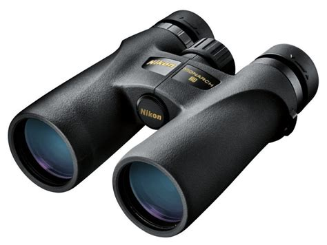 Nikon Monarch Binoculars Review - Top Nikon Monarch 3 5 .