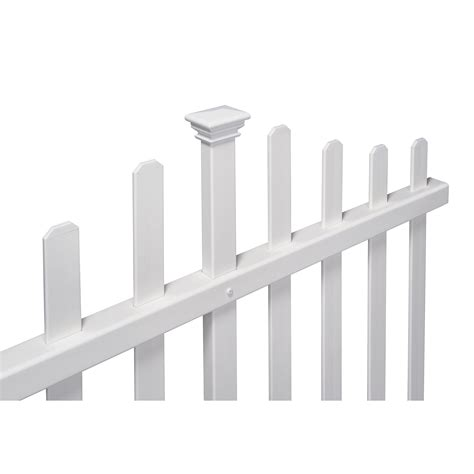 No Dig Fence Panels Sale  Up To 70 Off  Best Deals In .