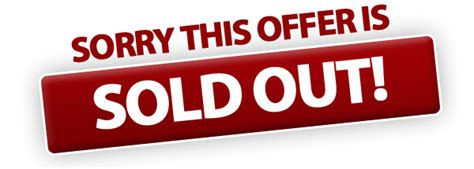 [click]no Excuses Body Makeover - Wealth 4 Affiliates.