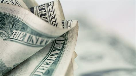 [click]no Filming Class How I Make Make Money From Youtube With .