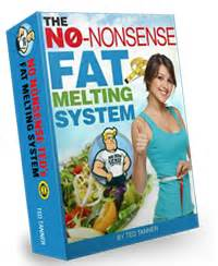 [click]no Nonsense Muscle Building 2 0 Review - Sites Google Com.