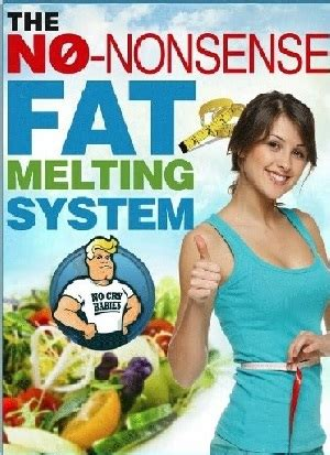 @ No Nonsense Ted - New Weight Loss Offer - Usd37 00.