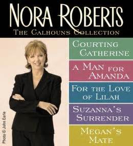 [pdf] Nora Roberts Calhouns Collection The Calhouns.