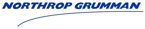 Northrop Grumman Corporation.