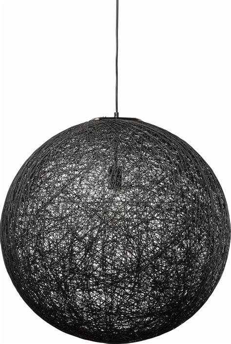 Nuevo Living String 24 Pendant Lighting White Silver .
