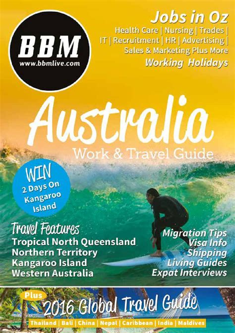 [pdf] Nursing In Australia-A Guide To Working  Living As A .