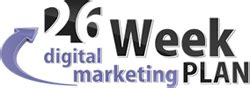 [click]official Site - 26-Week Digital Marketing Plan.