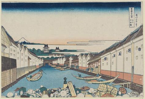 [pdf] Old Man Mad About Drawing Katsushika Hokusai.