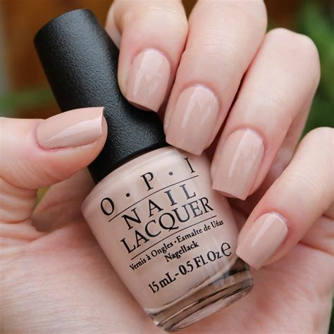 💥 Buy Opi Gel Color - Gcv28 Tiramisu For Two Diamond Nail Supplies ...
