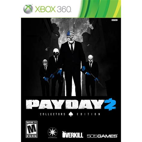 [click]options Payday Alerts - Free-Review Org
