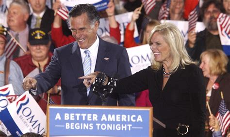 Obama Vs. Romney Ohio Polls