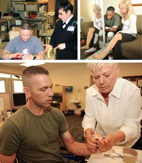Occupational Therapy - Wikipedia.