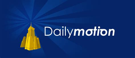 [click]oddsmaker Daily - Video Dailymotion.