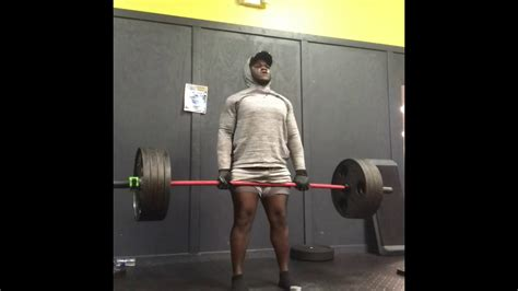 [pdf] Off Season Football Training Part I
