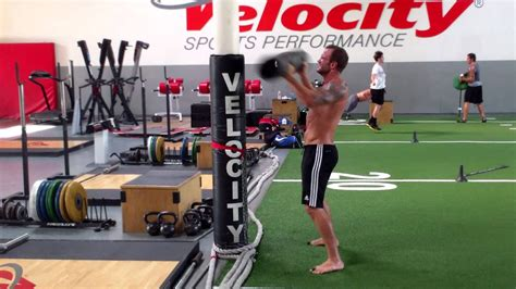 Off-Ice And Dryland Hockey Exercises And Training Videos.