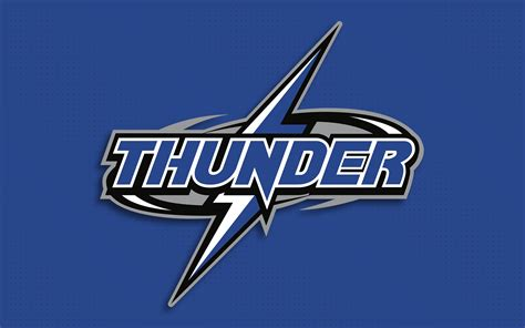 Off-Season Training Program Tier 1: Tph Thunder Aaa Hockey.