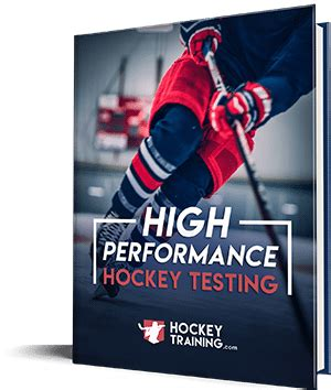@ Off-Ice Performance Training Course Bonus - Video Dailymotion.