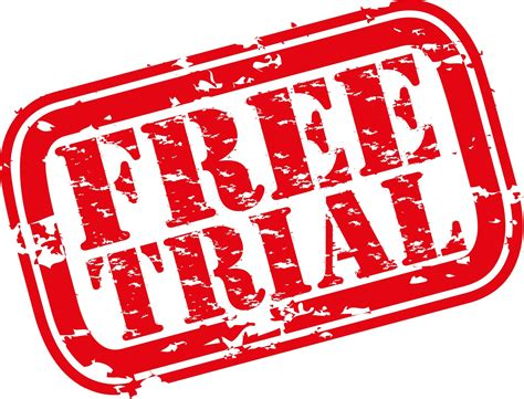Offer Free Trials & More With Thinkific Course Coupons.