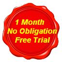 Offer: Client Signup - Risk-Free Trial - Writeraccess.