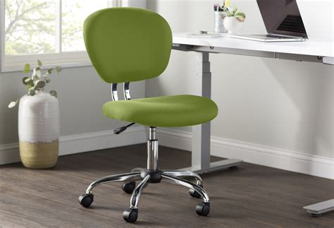 Office Chairs Office Chairs Sale You Ll Love  Wayfair.