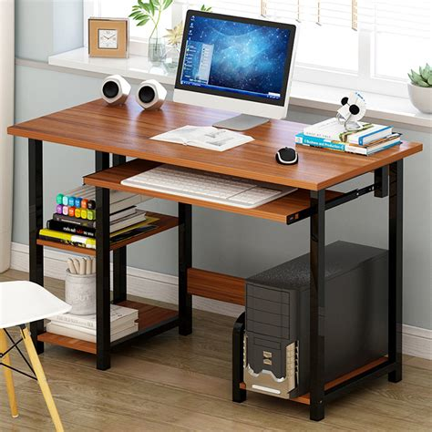 Office Computer Desk Table