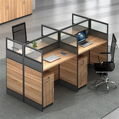 Office Furniture Desk Partitions
