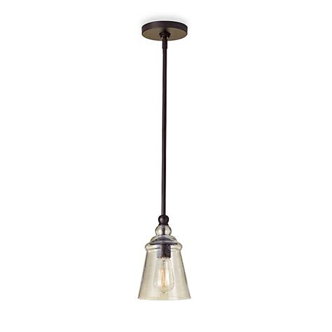 Oil Rubbed Bronze Outdoor Lighting - Bed Bath  Beyond.