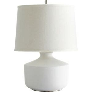 On Now 60 Off Cyan Designs Ibis Table Lamp - People Com.
