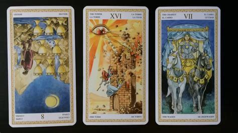 [click]online Chat Virtual Daily Love Tarot Cards Reading Sites .