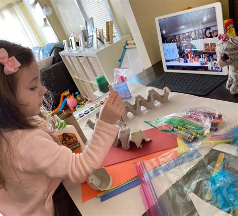 Online Painting Lessons & Classes With Expert Teachers.