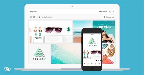 [click]online Photo Editor Picmonkey.