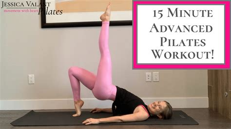 Online Pilates Workouts & Exercise Videos Gaia.